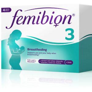 femibion3-faza-dojenje
